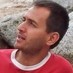 Paolo Finardi