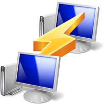 Accesso remoto in SSH con Putty