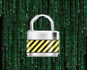 Criptare HD esterno o chiavetta USB