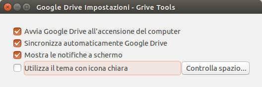Grive-Tools